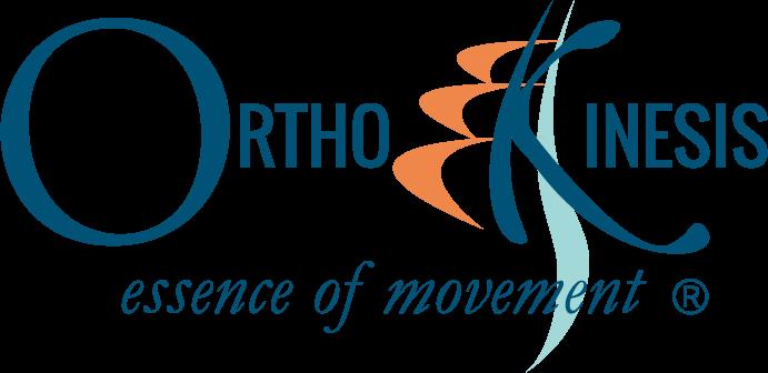 OrthoKinesisLOGO